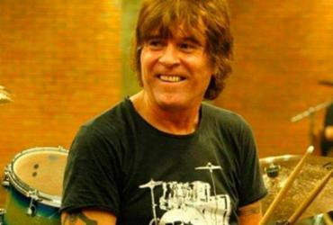 Morre, aos 61 anos, Paulo Pagni, baterista da banda RPM | Divulgação