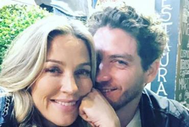 Luana Piovani se declara para ator português | Reprodução l Instagram
