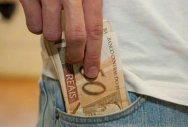 Saque do abono salarial do PIS 2018/2019 vai até sexta-feira | USP Imagens | Divulgação