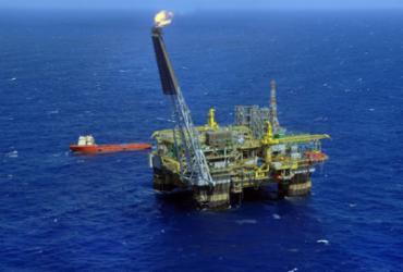 Petrobrás faz a maior descoberta desde o pré-sal, em Sergipe e Alagoas | Stéferson Faria l Petrobras