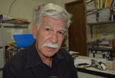Prefeito de Brumado terá que devolver aos cofres públicos R$ 4 mi | Lay Amorim | Achei Sudoeste