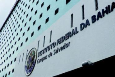 Instituto abre 109 vagas para seleção de professores substitutos | Dayanne Pereira | Divulgação