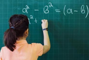 Pesquisa aponta que professor brasileiro é um dos que mais sofrem intimidação | Divulgação | Freepik