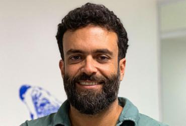 Livro de Ricardo Cury trata do tema da morte com leveza | Will Vieira l Divulgação
