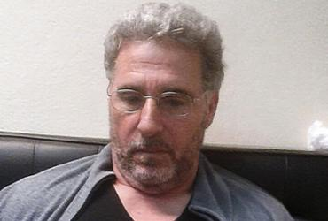 Líder da máfia calabresa tem fuga espetacular no Uruguai | AFP