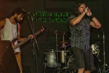 Salvador recebe a 1ª edição do Rock Tempero Baiano | Reprodução | Instagram