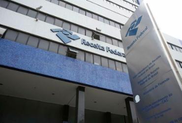 Receita Federal divulga edital de processo seletivo para Salvador | Joá Souza | Ag. A TARDE