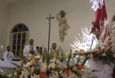 Confira o último episódio da série sobre a história de Santo Antônio | Reprodução | YouTube