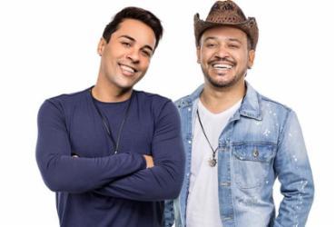 Arraiá de Mairi terá Cavaleiros do Forró no São João 2019 | Divulgação