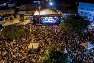 São João da Bahia levará atrações ao subúrbio de Salvador | Daniel Pujol | GOV BA