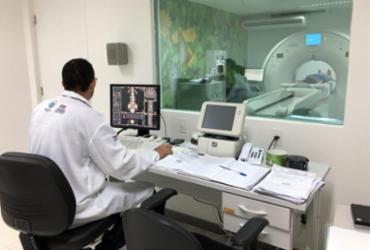 Policlínica em Alagoinhas completa 80 mil atendimentos em um ano de inaugurada