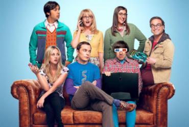 Último episódio de 'Big Bang Theory' vai ao ar no Brasil neste domingo | Divulgação