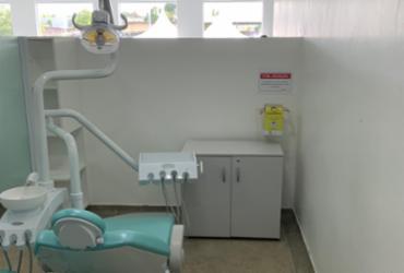 Atendimento odontológico gratuito é oferecido em Itabuna
