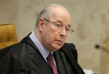 Investigação embasada só em denúncia anônima é inviável, decide Celso de Mello | Nelson Jr. | SCO | STF