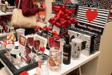 Otimismo dobrado no Dia dos Namorados   Alessandra Lori   Ag. A TARDE