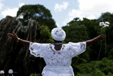 Combate à intolerância reforçado com estatuto   Raul Spinassé   Ag. A TARDE