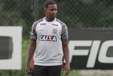 Aos 24 anos, Thalles, jogador da Ponte Preta, morre em acidente no Rio de Janeiro | Divulgação