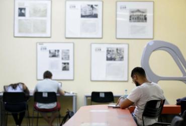 TRF1 derruba decisão da Justiça e mantém bloqueio de verbas de universidades | Raul Spinassé | Ag. A TARDE