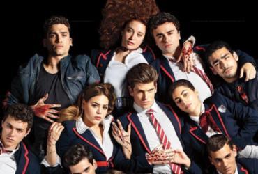Netflix anuncia mês de estreia da segunda temporada de 'Elite' | Divulgação