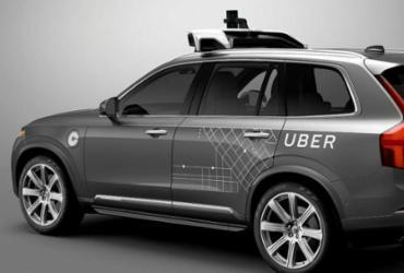 Carro autônomo não 'aposentará' motoristas, diz app de transporte | Divulgação