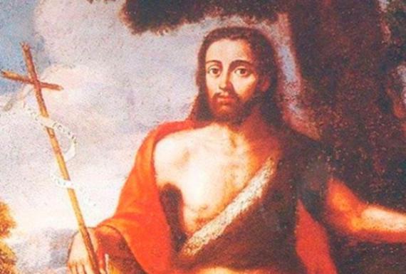 Exposição reúne acervo do MAB sobre santos juninos   Divulgação   Acervo   MAB