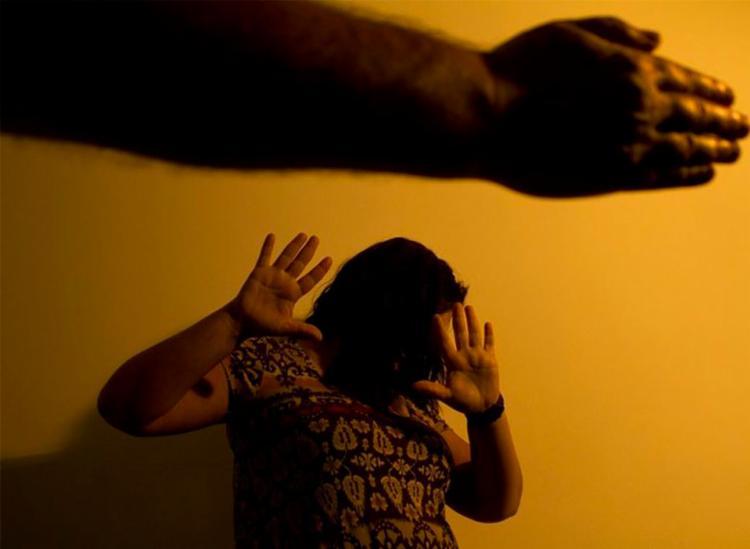 Lei diz que no BO deve constar informação sobre condição da vítima e se resultou em sequela - Foto: Marcos Santos | USP
