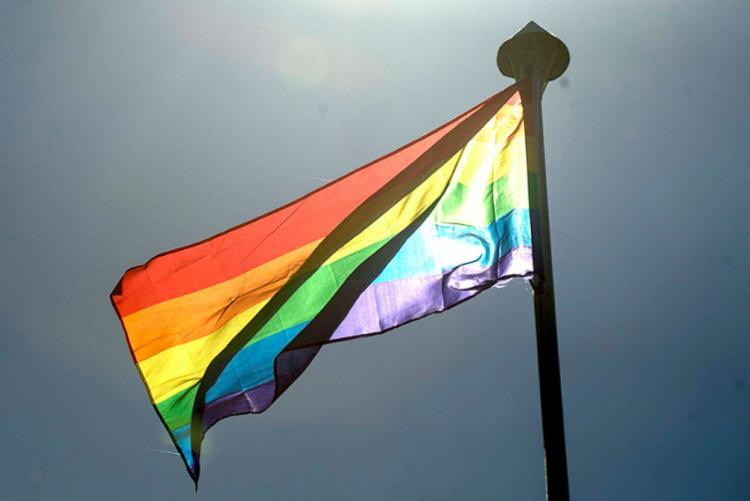 Dos 54 países que permitem casamentos ou uniões civis entre pessoas do mesmo sexo, 39 implementaram a mudança - Foto: Marcelo Camargo | Agência Brasil