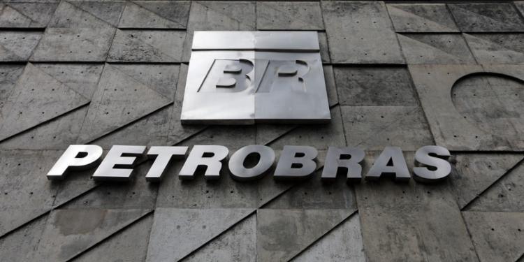 O preço da ação na oferta da Petrobras será definido em 25 de junho - Foto: Divulgação   Petrobras