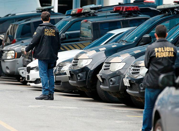 Fraudes eram praticadas com documentos falsos para criar pessoas fictícias - Foto: Tomaz Silva | Agência Brasil