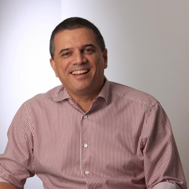 Presidente da da Abap-BA, Cláudio Carvalho - Foto: Divulgação