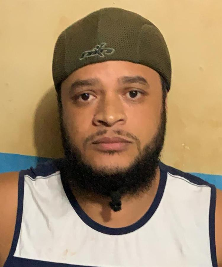 Prejuízo causado pelos golpes é estimado em aproximadamente R$ 50 mil - Foto: Divulgação   Polícia Civil