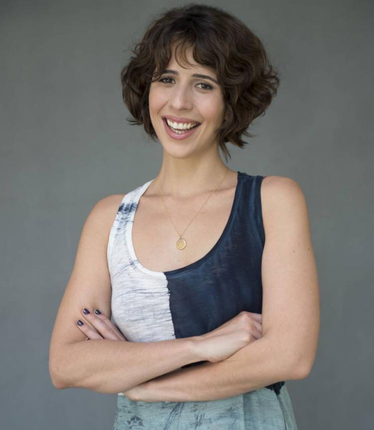 Flora lutava contra um câncer havia três anos - Foto: Divulgação | TV Globo