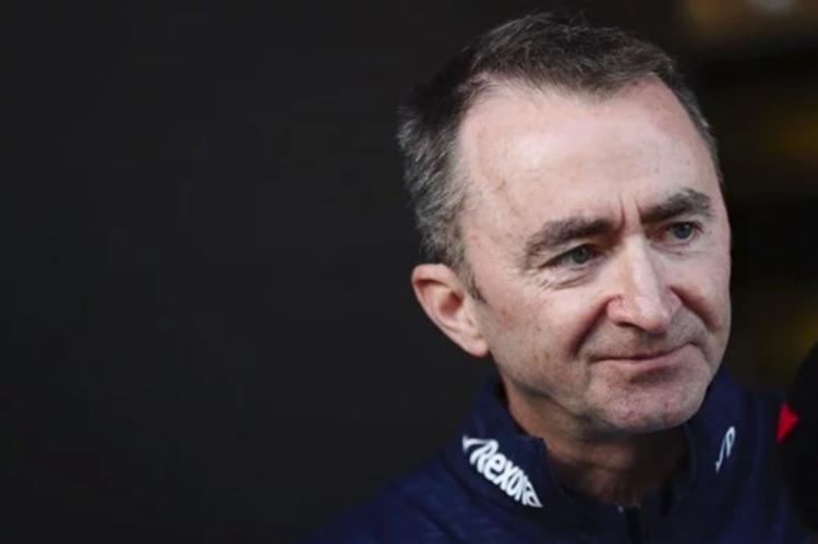 Diretor técnico anunciou sua saída nesta terça-feira, 25 - Foto: Divulgação | Williams