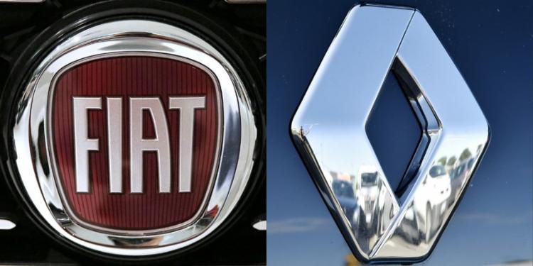 Os dois representantes da Nissan no conselho da Renault não davam seu aval para o negócio - Foto: Marco Bertorello | AFP