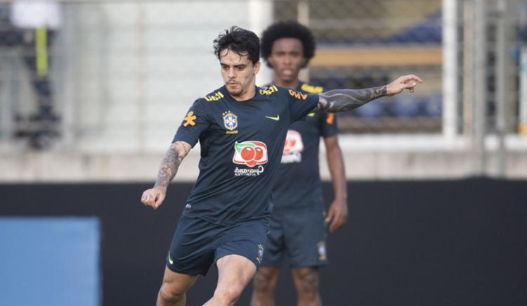 Aproveitamento dos últimos duelos em pênaltis da seleção preocupa o time atual - Foto: Lucas Figueiredo | CBF