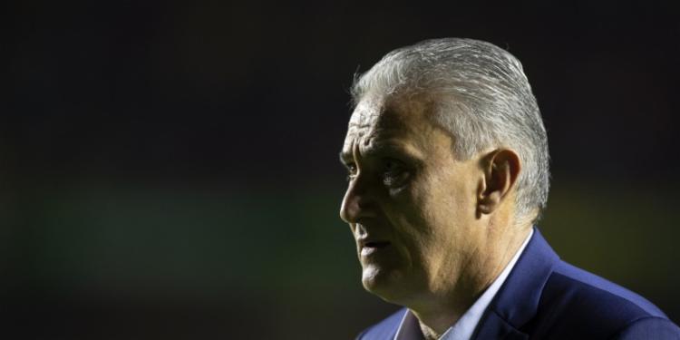 Problemas físicos e lesões afetaram seis jogadores - Foto: Lucas Figueiredo | CBF