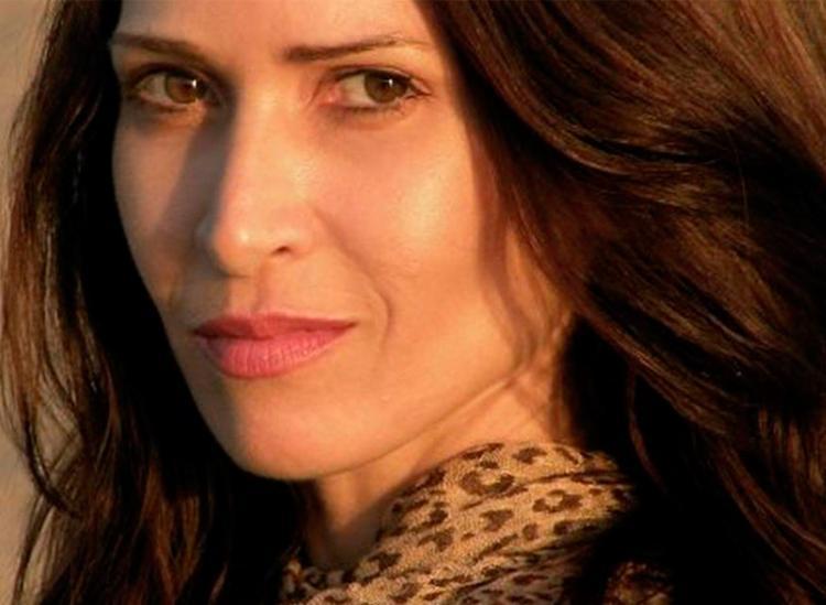 Atriz interpretou Fátima na novela Segundo Sol, da TV Globo