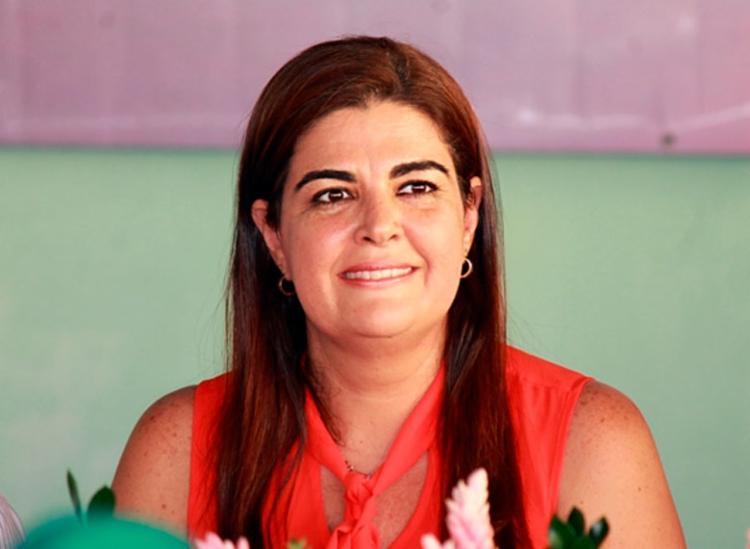 Prefeita estaria inelegível por condenação por abuso de poder econômico - Foto: Reprodução | Itacaré Urgente