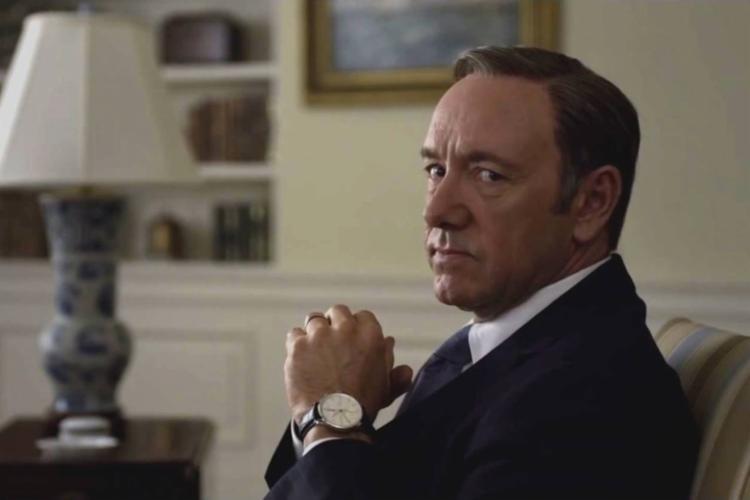 O julgamento deve ocorrer depois de setembro - Foto: Netflix | Divulgação