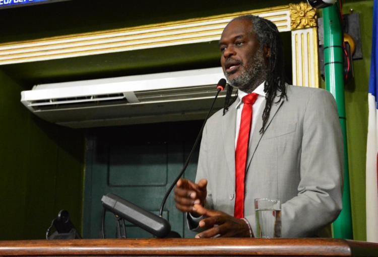 O projeto de lei já havia sido protocolado anteriormente e aguardava sanção do prefeito - Foto: Divulgação