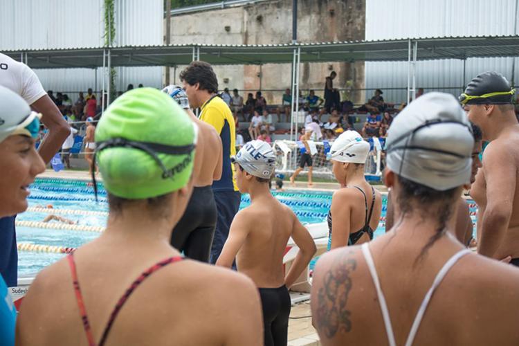 Competição acontece entre sexta-feira, 14, e domingo, 16 e tem entrada gratuita - Foto: Wylliam Nascimento   FBDA