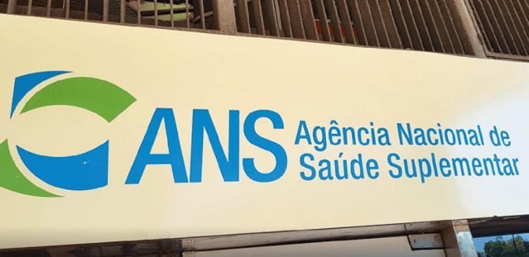 Paralelamente à suspensão, a ANS liberou a comercialização de 27 planos de saúde de 10 operadoras que haviam sido suspensos em ciclos anteriores - Foto: Divulgação