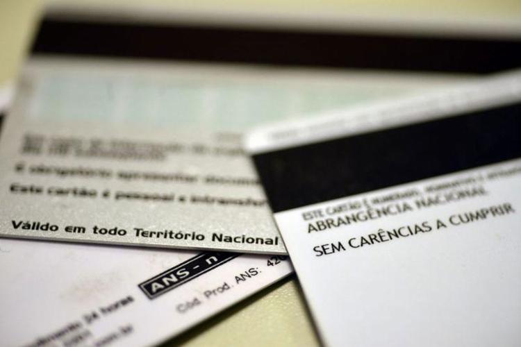 O número de procedimentos totalizou 1,57 bilhão - Foto: Agência Brasil l Arquivo