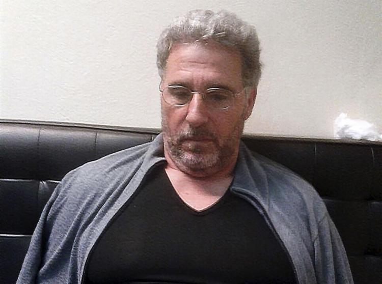 Rocco Morabito, conhecido como