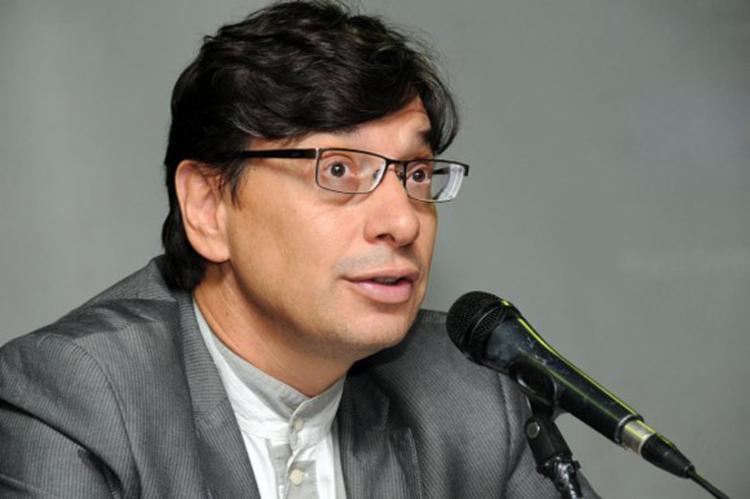 Marcio Pochmann é presidente da Fundação Perseu Abramo - Foto: Divulgação