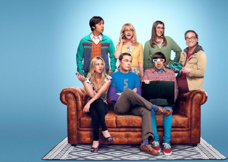 Nos EUA, o último episódio quebrou o recorde de audiência do ano no país - Foto: Divulgação
