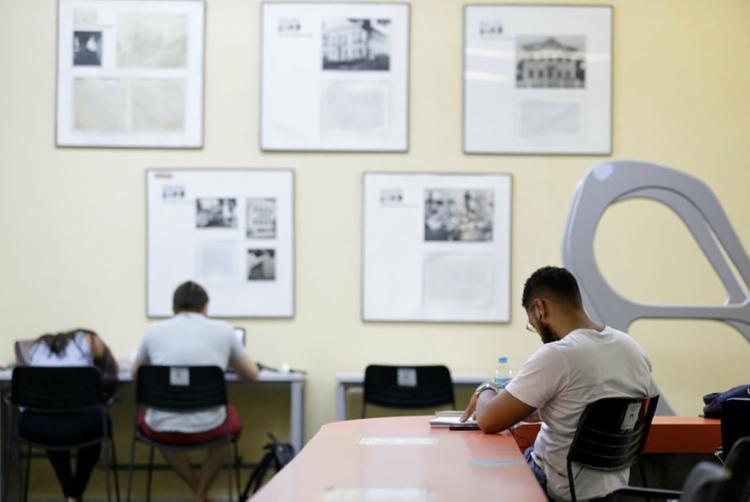 Decisão da Justiça Federal da Bahia foi derrubada - Foto: Raul Spinassé   Ag. A TARDE