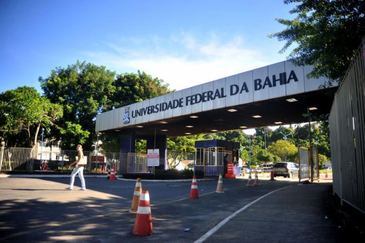Magistrada acolheu ações populares e ações civis públicas contra a medida do governo Bolsonaro - Foto: Felipe Iruatã l Ag. A TARDE 3.5.2019