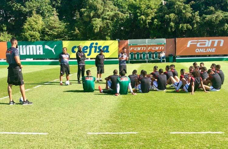 Leão busca vencer Oeste para sair da zona de rebaixamento - Foto: Divulgação | EC Vitória