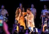 Forrozeiro Adelmario Coelho lança música com Ivete Sangalo | Foto: Ulisse Dumas | Divulgação